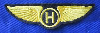 "Знак ""Helicopter wings"""